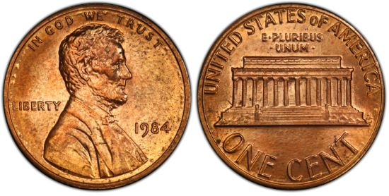 http://images.pcgs.com/CoinFacts/34394451_91210654_550.jpg