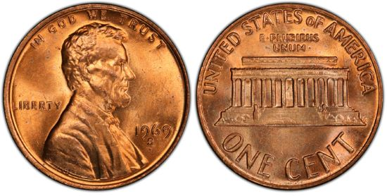 http://images.pcgs.com/CoinFacts/34397785_90855675_550.jpg
