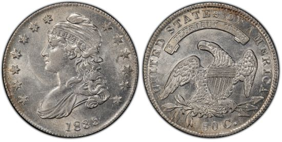 http://images.pcgs.com/CoinFacts/34397792_89203464_550.jpg