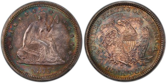 http://images.pcgs.com/CoinFacts/34398100_68047134_550.jpg