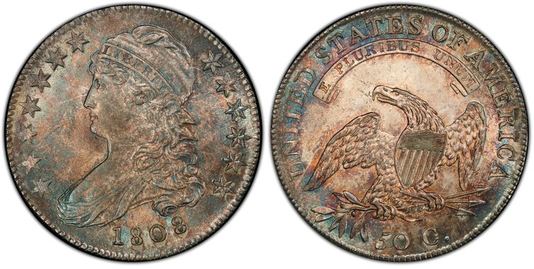 http://images.pcgs.com/CoinFacts/34398828_90928416_550.jpg