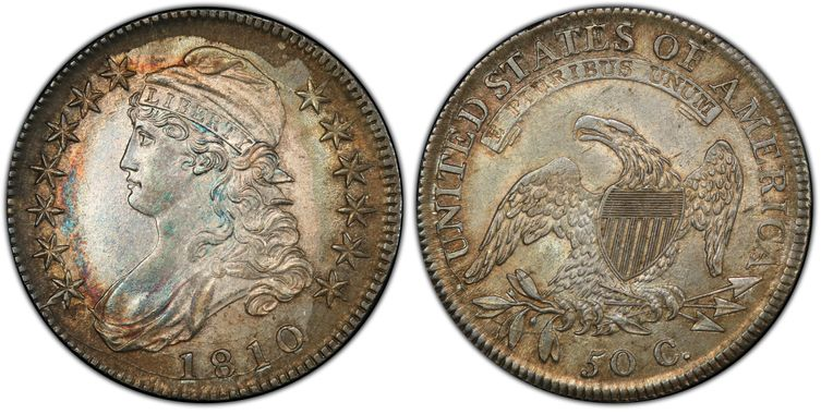 http://images.pcgs.com/CoinFacts/34398830_90928426_550.jpg