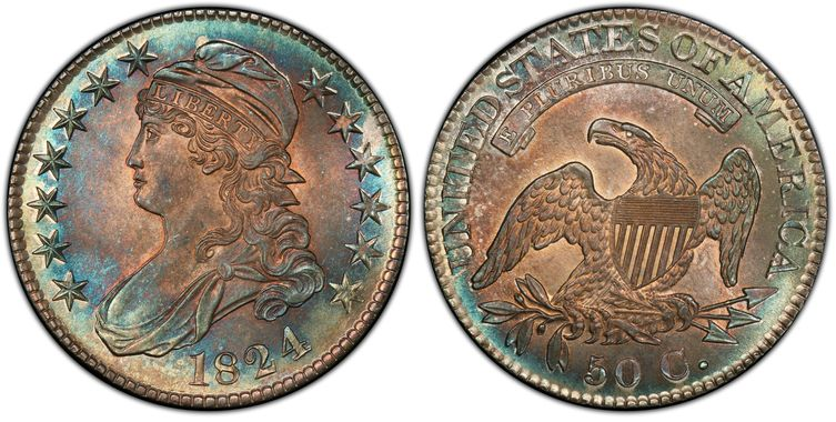 http://images.pcgs.com/CoinFacts/34398831_90928431_550.jpg