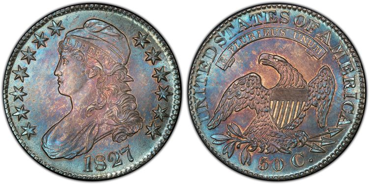 http://images.pcgs.com/CoinFacts/34398832_90928439_550.jpg