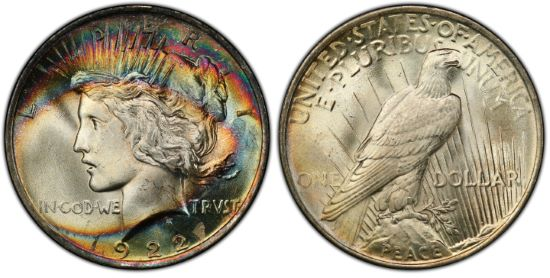 http://images.pcgs.com/CoinFacts/34398835_90928457_550.jpg
