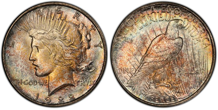http://images.pcgs.com/CoinFacts/34398836_91056656_550.jpg