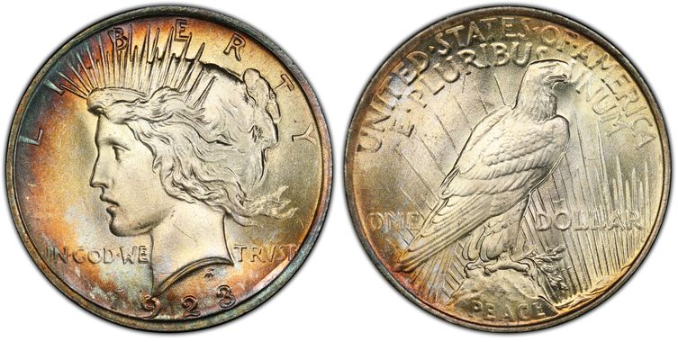 http://images.pcgs.com/CoinFacts/34398838_90928282_550.jpg