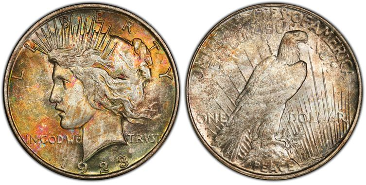 http://images.pcgs.com/CoinFacts/34398839_90928491_550.jpg