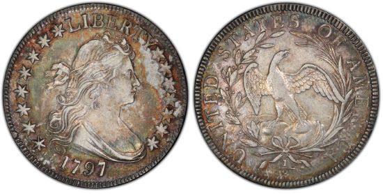 http://images.pcgs.com/CoinFacts/34401236_98942613_550.jpg