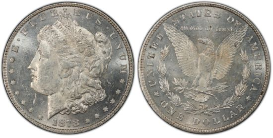 http://images.pcgs.com/CoinFacts/34401337_99957550_550.jpg