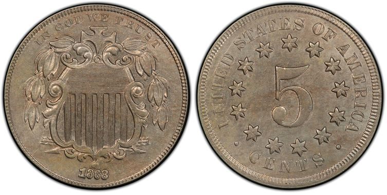 http://images.pcgs.com/CoinFacts/34401383_99693467_550.jpg