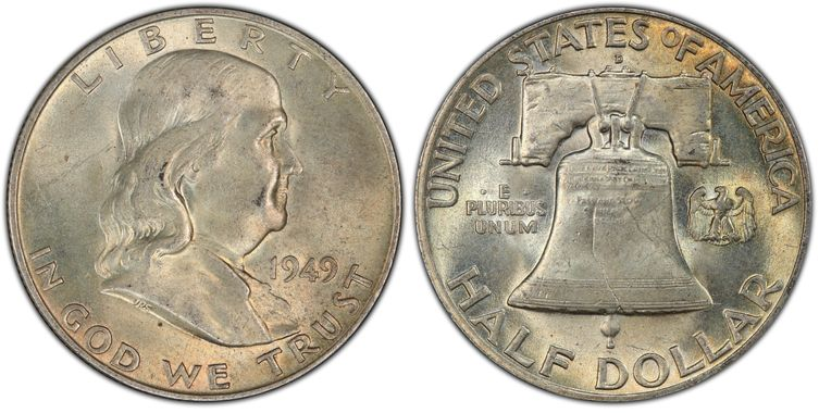 http://images.pcgs.com/CoinFacts/34401552_99583860_550.jpg
