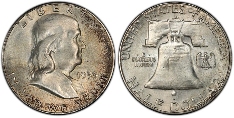 http://images.pcgs.com/CoinFacts/34404398_99585461_550.jpg