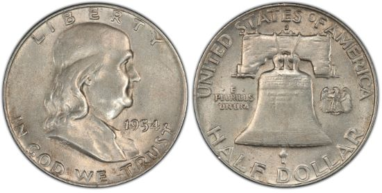http://images.pcgs.com/CoinFacts/34404399_99585463_550.jpg