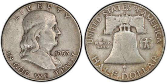 http://images.pcgs.com/CoinFacts/34406586_99991464_550.jpg