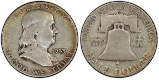 http://images.pcgs.com/CoinFacts/34406588_99991548_550.jpg