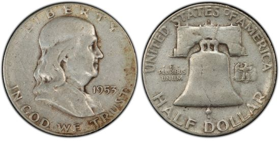 http://images.pcgs.com/CoinFacts/34406589_99991557_550.jpg