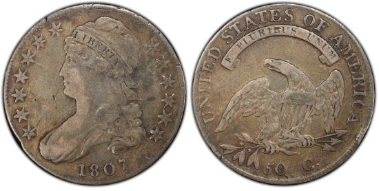 http://images.pcgs.com/CoinFacts/34406591_100029615_550.jpg