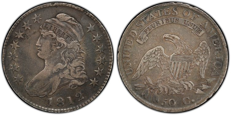 http://images.pcgs.com/CoinFacts/34406598_100029774_550.jpg