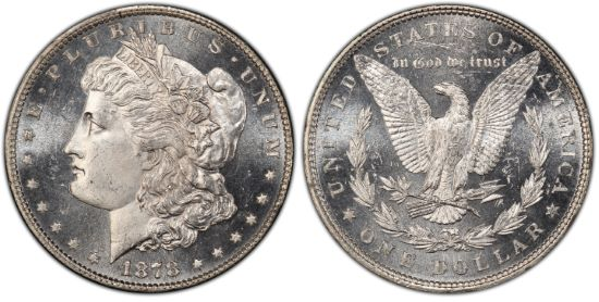 http://images.pcgs.com/CoinFacts/34406819_98994920_550.jpg