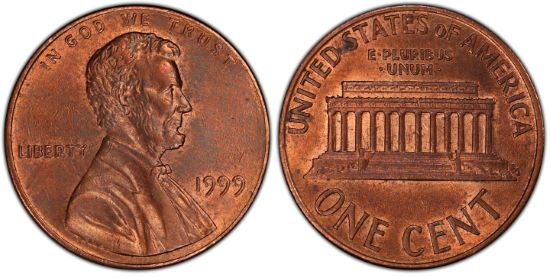 http://images.pcgs.com/CoinFacts/34412969_100995568_550.jpg