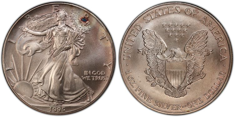 http://images.pcgs.com/CoinFacts/34412978_100995735_550.jpg