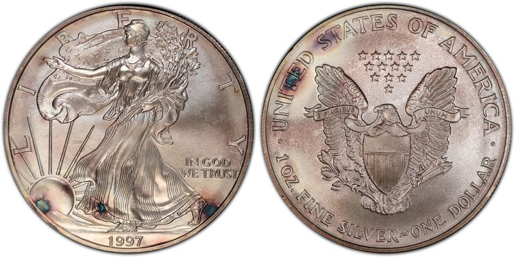http://images.pcgs.com/CoinFacts/34412980_100995745_550.jpg