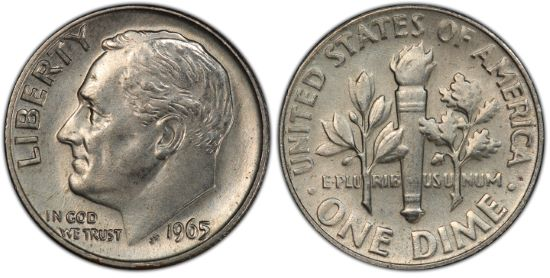 http://images.pcgs.com/CoinFacts/34415247_99818896_550.jpg
