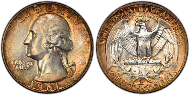 http://images.pcgs.com/CoinFacts/34416389_101283269_550.jpg