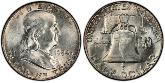 http://images.pcgs.com/CoinFacts/34416640_100028793_550.jpg