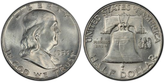 http://images.pcgs.com/CoinFacts/34416641_100028786_550.jpg