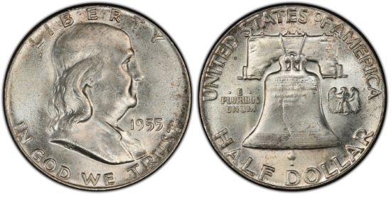 http://images.pcgs.com/CoinFacts/34416642_100028777_550.jpg