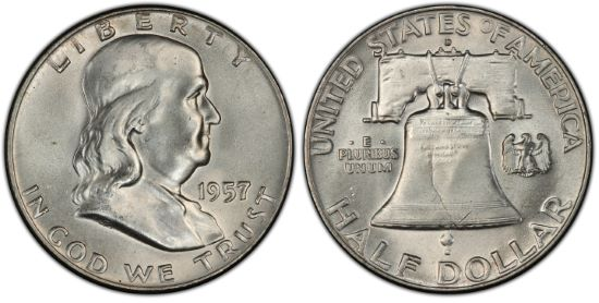 http://images.pcgs.com/CoinFacts/34416643_100028760_550.jpg