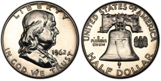 http://images.pcgs.com/CoinFacts/34416645_100028756_550.jpg