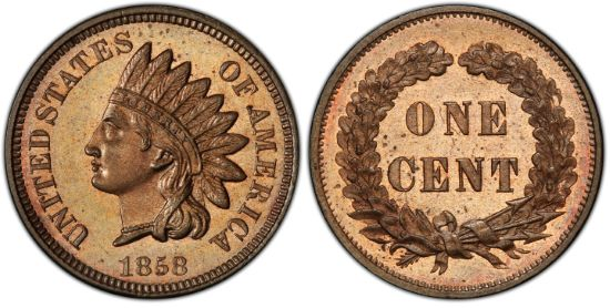 http://images.pcgs.com/CoinFacts/34421022_99235399_550.jpg