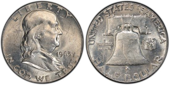 http://images.pcgs.com/CoinFacts/34421198_101279819_550.jpg