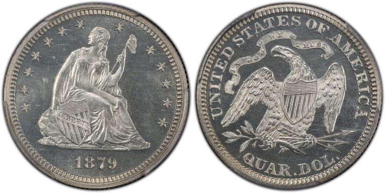 http://images.pcgs.com/CoinFacts/34422838_101649432_550.jpg