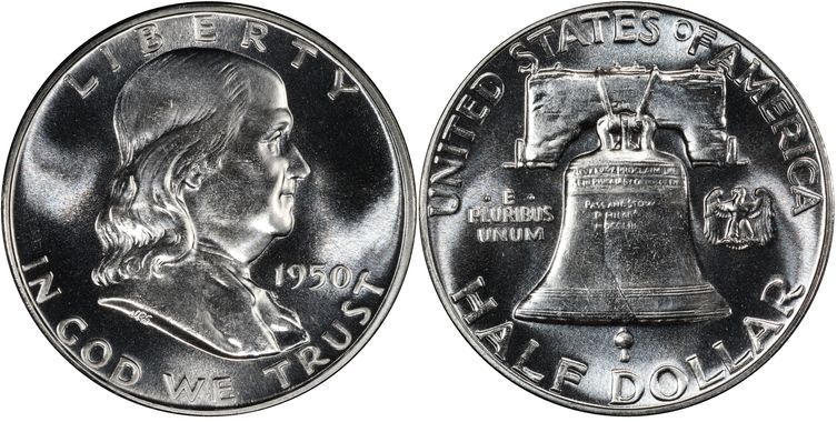http://images.pcgs.com/CoinFacts/34422928_101265450_550.jpg