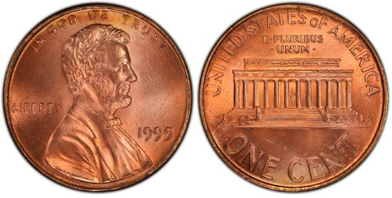 http://images.pcgs.com/CoinFacts/34424087_99544194_550.jpg