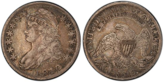http://images.pcgs.com/CoinFacts/34424137_99689419_550.jpg