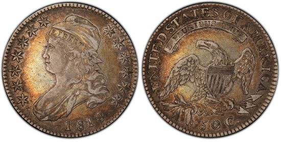 http://images.pcgs.com/CoinFacts/34424139_99689452_550.jpg