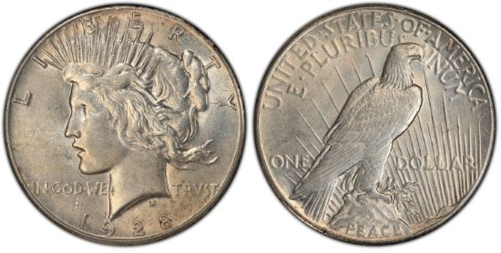 http://images.pcgs.com/CoinFacts/34424140_99689456_550.jpg