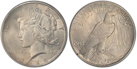 http://images.pcgs.com/CoinFacts/34424326_99731627_550.jpg