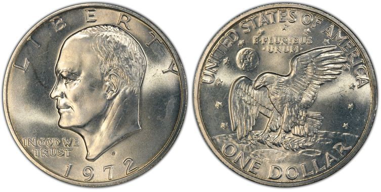 http://images.pcgs.com/CoinFacts/34424327_99731638_550.jpg