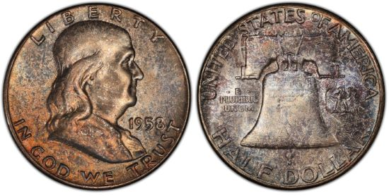 http://images.pcgs.com/CoinFacts/34424379_100995065_550.jpg