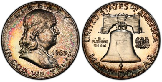 http://images.pcgs.com/CoinFacts/34424387_100995277_550.jpg