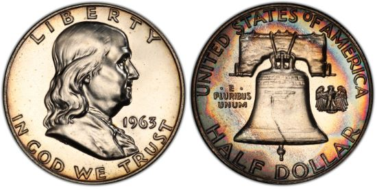 http://images.pcgs.com/CoinFacts/34424389_100995194_550.jpg