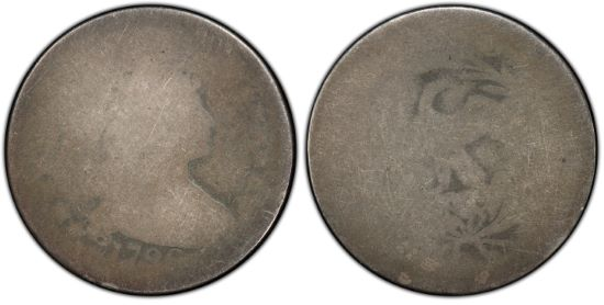 http://images.pcgs.com/CoinFacts/34424394_99546213_550.jpg