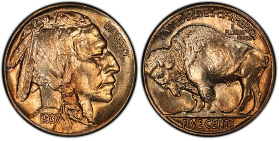 http://images.pcgs.com/CoinFacts/34424843_99547008_550.jpg