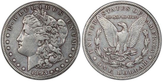 http://images.pcgs.com/CoinFacts/34425079_99542334_550.jpg